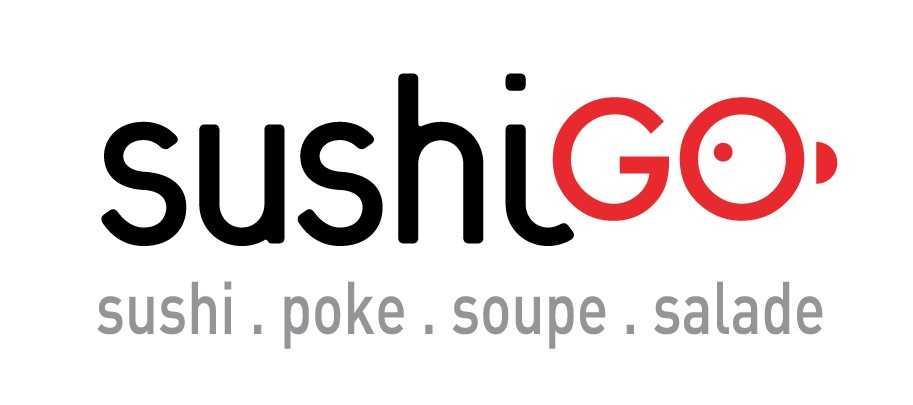 SushiGo.jpg