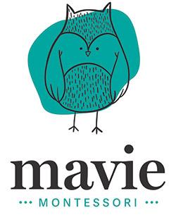 montessori-mavie-logo-final-01.jpg