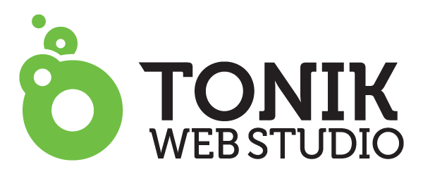 Tonik Web Studio.png