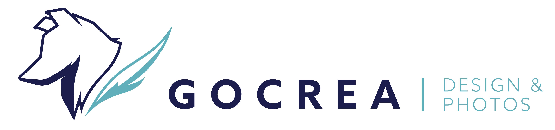 gocrea-logo-2019-horizontale-couleur.jpg