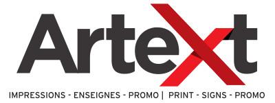 Logo Artext 2018 FrEN.jpeg