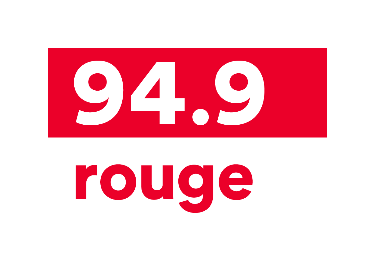 Rouge FM.png